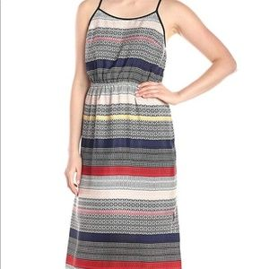 Vince Camuto | Moroccan Mirage Dress